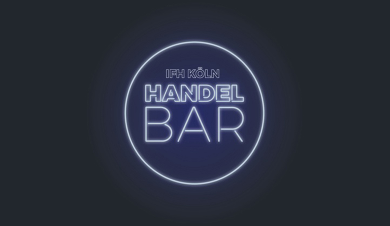 New podcast episode with HandelBar on investing successfully